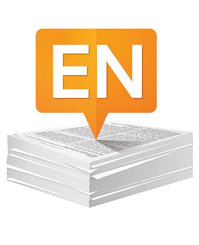 EndNote icon