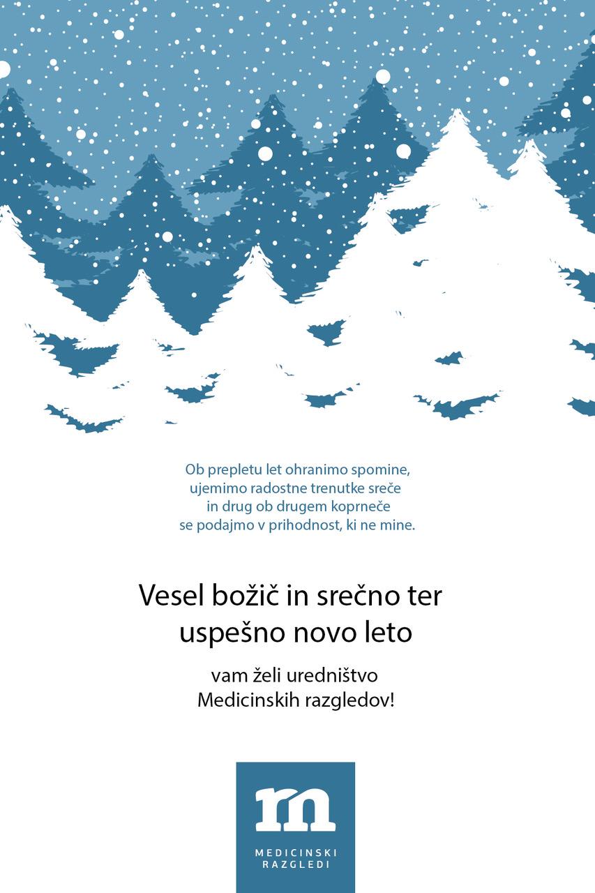 Voscilnica_2018-1