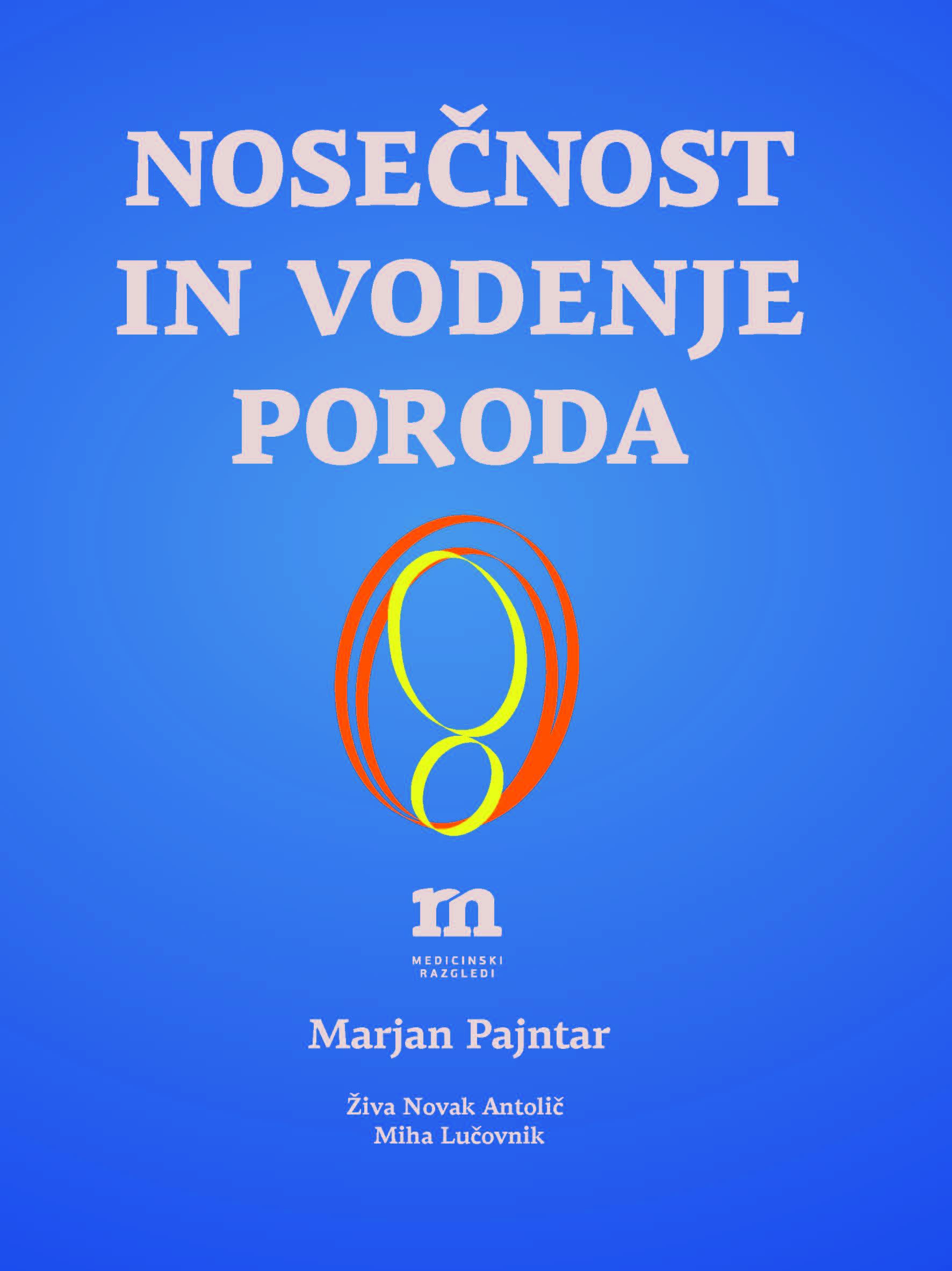 pajntar-naslovnica-2